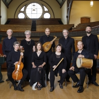 BWW Review: SCHÜTZ'S CHRISTMAS STORY Breathes Life into Baroque Music for the Holidays