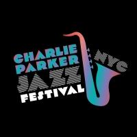 City Parks Foundation Presents 28th Annual CHARLIE PARKER JAZZ FESTIVAL Photo
