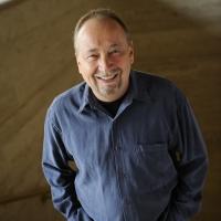 Portland Opera Music Director George Manahan Steps Down After 9 Seasons Photo