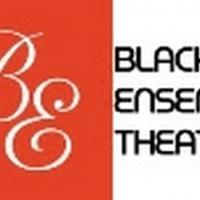Black Ensemble Announces 2020 Season Photo