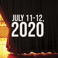 Virtual Theatre This Weekend: July 11-12- with Audra McDonald, Andrea Burns & More! Photo