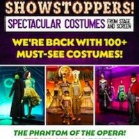Showstoppers is Back! MUST CLOSE DEC 5th Special Offer