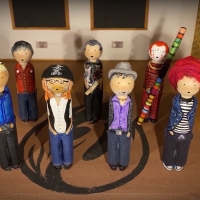 Levellers Share New Track 'Our Future' Photo