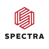 Spectra Announces Jeffrey Goldenberg as General Manager at Carteret Performing Arts a Photo
