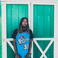 Rebel Rey Launches #GreenLightThursdays Freestyle Series Photo
