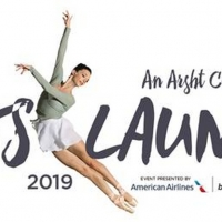 New Free Activities And Full Schedule Announced For ARTSLAUNCH2019