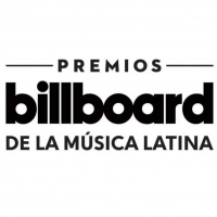 2020 Billboard Latin Music Awards And LatinFest+ Conference Postponed Photo
