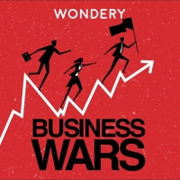 New Season of Wondery's BUSINESS WARS Settles the Great Pizza Franchise Debate Photo