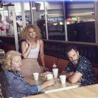 Little Big Town Announce Ninth Studio Album 'Nightfall' and Accompanying Headline Tou Photo