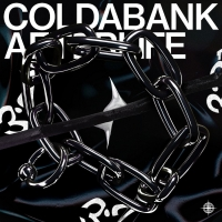 Coldabank Kicks Off 2020 With New Single 'Afterlife' Photo