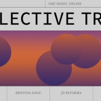 PACT House: Collective Trace Premieres Tomorrow Photo