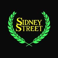 Mella Dee Drops New Single 'Sidney Street' Photo