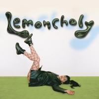 Wens Unveils Debut EP LEMONCHOLY