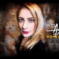 Alexia - Women In Jazz Comes to Rialto Theatre