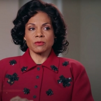 VIDEO: See Audra McDonald, Jennifer Hudson, Tituss Burgess & More in a New RESPECT Fe Photo
