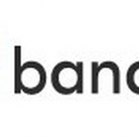 Bandsintown Doubles Down On Its Curated Live Streams With Daily Programming Photo