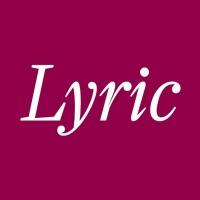SIR BRYN TERFEL IN RECITAL Cancelled at Lyric Operaof Chicago