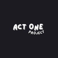 Orange County Teenager Creates THE ACT ONE PROJECT Photo