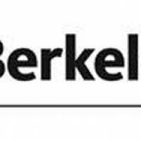 Berkeley Rep'sVirtual Gala Exceeds Goal And Raises $585,000 Photo