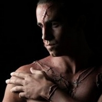 Theater Up Close Returns With Zoetic Stage's FRANKENSTEIN, October 14-31 Photo