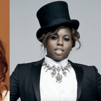 Alex Newell, Patti Murin & More Streaming This Week on BroadwayWorld Events - May 31  Photo