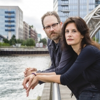 BWW Interview: Jessica Blank & Erik Jensen Bring Frontline Stories Center Stage with  Photo