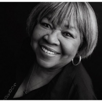 Mavis Staples Shares New Song 'All In It Together' Feat. Jeff Tweedy