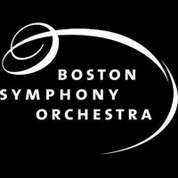 Boston Symphony Orchestra Announces Return to Live Performances at Symphony Hall with Photo