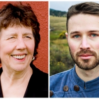 ACO Presents its Next COMPOSER TO COMPOSER TALK With Joan Tower and Conor Brown Photo