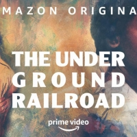 Barry Jenkins' Acclaimed Limited Series THE UNDERGROUND RAILROAD Will Screen at IFC C Photo