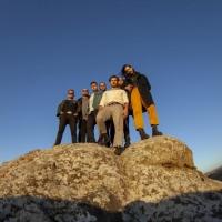 Evolfo Announces Sophomore LP 'Site Out Of Mind' Photo