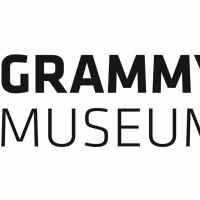 GRAMMY Museum Grant Program Awards $200,000 For Music Research And Sound Preservation
