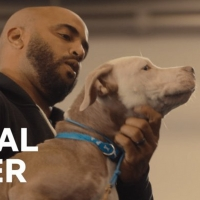 VIDEO: Watch the Official Trailer for CANINE INTERVENTION on Netflix Photo