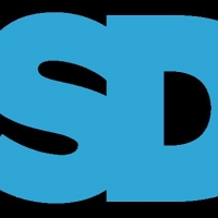 The Stage Directors and Choreographers Foundation will Present the Third Annual SDCF Awards