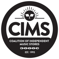 Coalition Of Independent Music Stores Executive Director Michael Bunnell To Retire