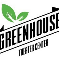 Greenhouse Theater Will No Longer Produce Shows, Following Backlash From its Producti Photo