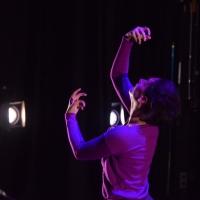 Sharp Short Dance Opens Registrations For Its First Digital Festival Photo