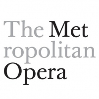 The Met Announces Met Stars Live In Concert Series Beginning July 18 Photo