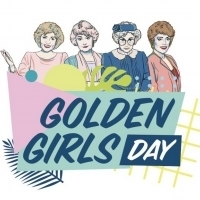 Celebrate Golden Girls Day and National Cheesecake Day With Pop-Up Event