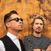 HANSON Announce New Album Project 'Against The World' Photo