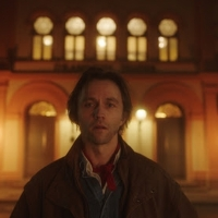 Sondre Lerche Releases Ambitious 'And In My Dreams: Patience Extravaganza' Performanc Photo