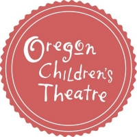 Oregon Children's Theatre Joins Collaboration for A KIDS PLAY ABOUT RACISM Photo