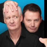Theatre Tulsa Announces Live Online Improv Comedy Show Photo