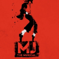MJ is Startin' Somethin' on Broadway - Grab Your Tickets Special Offer