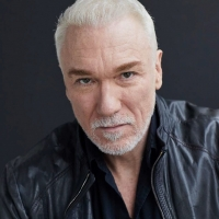 Fourth Installment of JULIUS CAESAR Starring Patrick Page Begins Streaming March 15 Photo