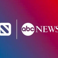 Apple News Teams With ABC News For 2020 Presidential Election Coverage