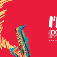 The 16th Annual DC JazzFest Announces Lineup Photo