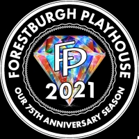 Forestburgh Playhouse Celebrates 75 Years With The Diamond Anniversary Revue Photo