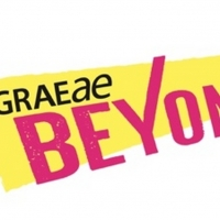 GRAEAE BEYOND Initiative Launches Online Platform This Month Photo