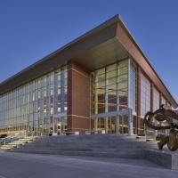 The McKnight Center Postpones 2020-2021 Season Until January 2021 Photo